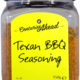 Texan BBQ Seasoning